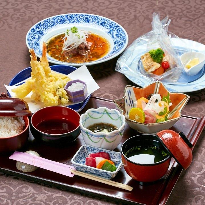 akemiyo-yakimono