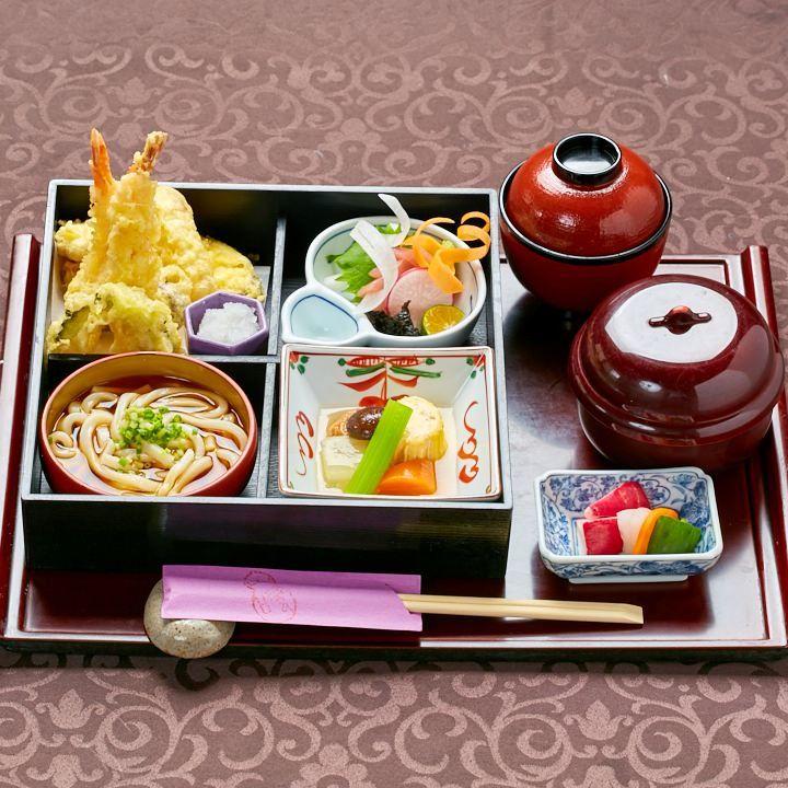 tempura-makunouchi